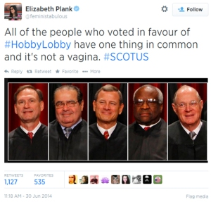 hobby-lobby-tweet-5